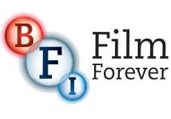 BFI-better