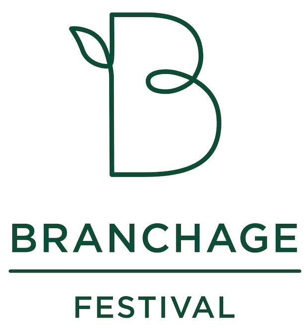 Branchage_Festival_logo