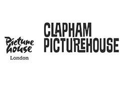 ClaphanPH