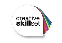 CreativeSkillSet