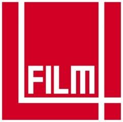 Film4 logo RGB (Keyline)