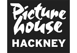 HackneyPH