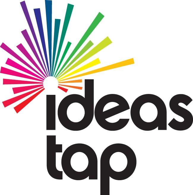 IdeasTap_LogoLarge