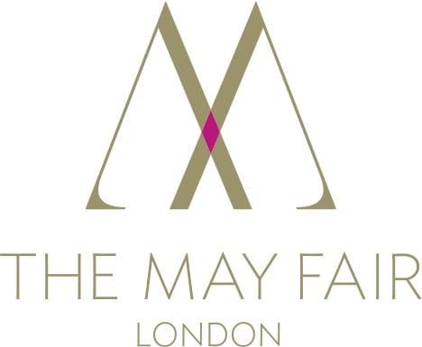 MayFair London_CMYK
