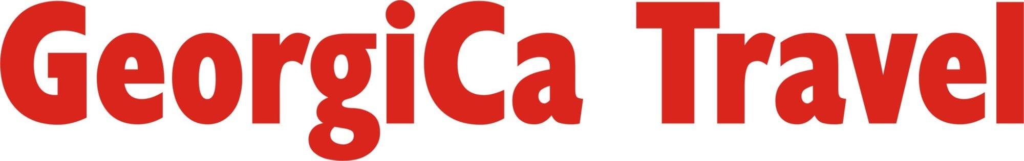 georgicatravel-logo