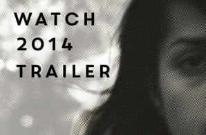 watch 2014 trailer final