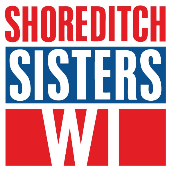 shoreditch_sisters_wihires_logo